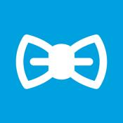 Favor app review