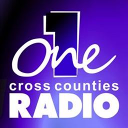 Cross Counties Radio 1
