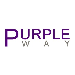 Purple Way