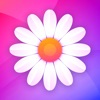 Woman Cycles: Period Calendar - iPhoneアプリ