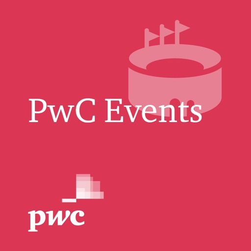 PwC Finland Events icon