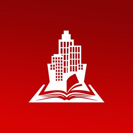 Urbano - Encontre de tudo!