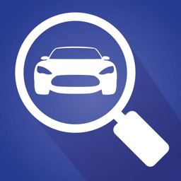 iAutoScan For Auto Dealers