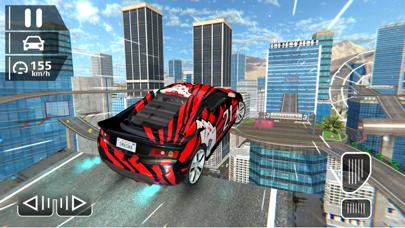 Smash Car Hit - Hard Stuntのおすすめ画像5