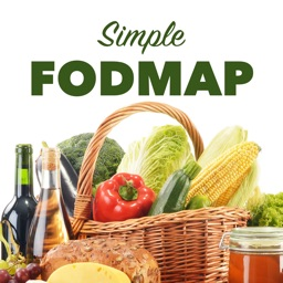Simple FODMAP