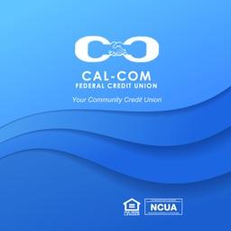 Cal-Com Mobile