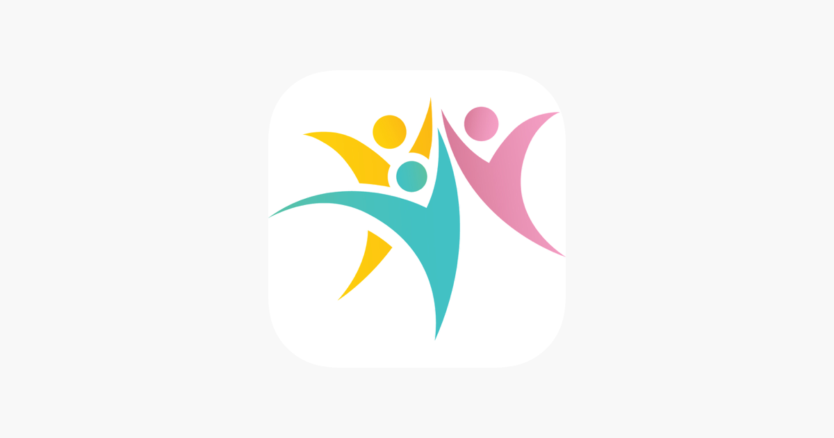 Iccc On The App Store