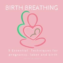 Birth Breathing