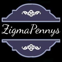 ZigmaPennys