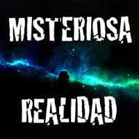 Codes for Misteriosa Realidad Hack