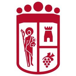 Ayuntamiento Arganda del Rey