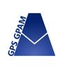GPS GPAM