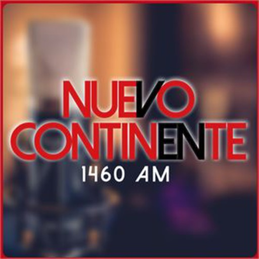 Emisora Nuevo Continente