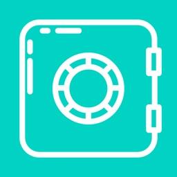 Safe Vault - Hide your photos