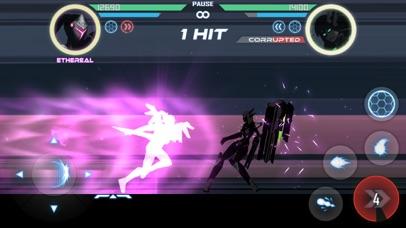 Shadow Battle 2 screenshot 7