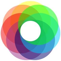 Jiyo Apple Watch App