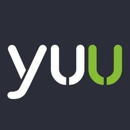 YUU TV
