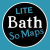 Bath Sussed Out Map