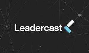 Leadercast.TV