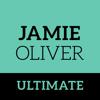 Zolmo - Jamie's Ultimate Recipes Grafik