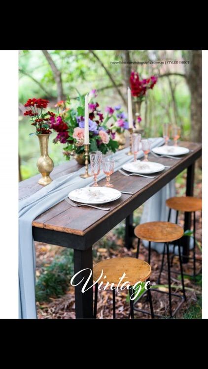 DIY Weddings® Magazine