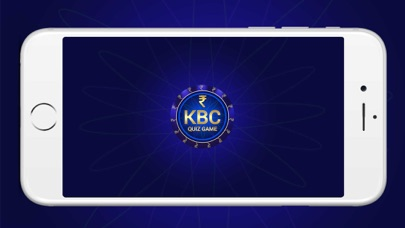 Kbc android app source code