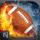 American Football Showdown icon