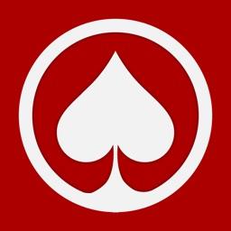 德扑迷-德州扑克爱好者自己的社交竞技游戏