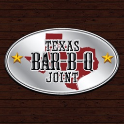 Texas Bar-B-Q Joint Rewards