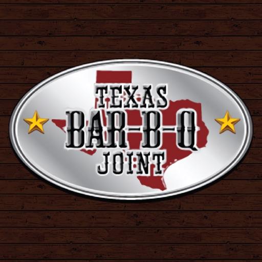 Texas Bar-B-Q Joint Rewards
