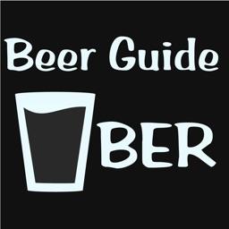 Beer Guide Berlin