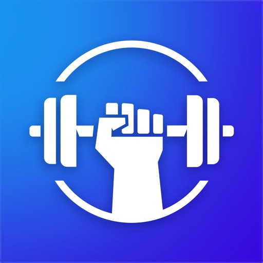 Fitness Friends free software for iPhone and iPad