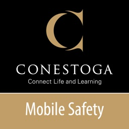 Conestoga Mobile Safety