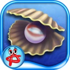 Marble Match: Under the Sea icon