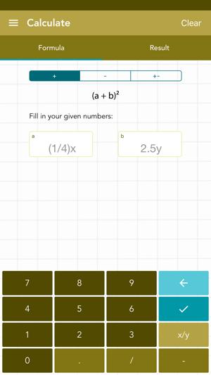 Solving Binomial Theorem ² PRO on binomial formula, binomial equation, binomial factorials, binomial term, binomial example, binomial expression, binomial probability, binomial function, binomial series, binomial square, binomial setting, binomial distribution, binomial pyramid, binomial algebra, binomial trinomial, binomial coefficient,