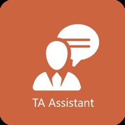 Travel Assistant - B2B