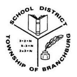 Branchburg Township Schools
