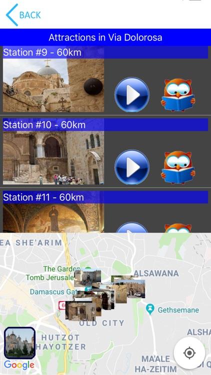 CeiboTours Andorra screenshot-7