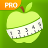 MyNetDiary PRO Calorie Counter