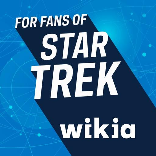 FANDOM for: Star Trek iOS App