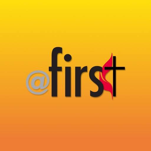 connect@first