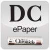 DCePaper for iPhone