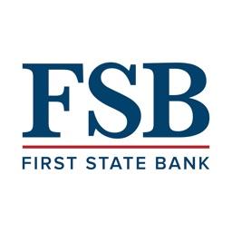 FSBDC for iPad