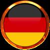 簡単なドイツ語