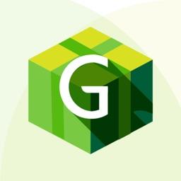 GroupTick