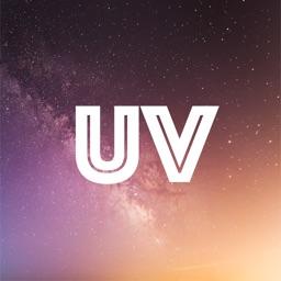 UVCare