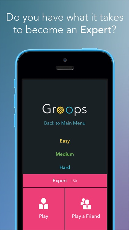 Groops screenshot-3