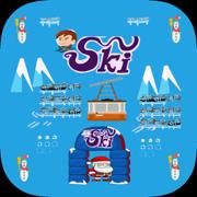 Ski Games