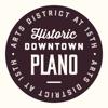 Downtown Plano Arts District - iPadアプリ