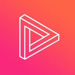 Player for YouTube on the App Store